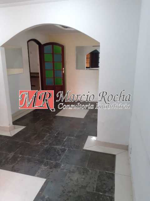 WhatsApp Image 2021-03-30 at 1 - Casa de Vila 3 quartos para venda e aluguel Oswaldo Cruz, Rio de Janeiro - R$ 320.000 - VLCV30010 - 5