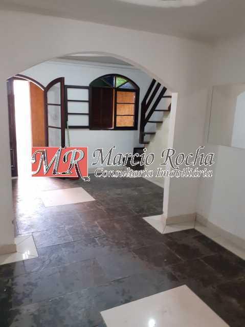 WhatsApp Image 2021-03-30 at 1 - Casa de Vila 3 quartos para venda e aluguel Oswaldo Cruz, Rio de Janeiro - R$ 320.000 - VLCV30010 - 6