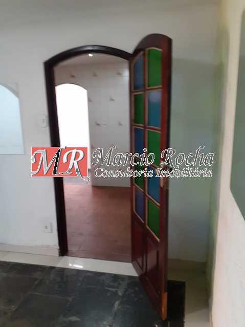 WhatsApp Image 2021-03-30 at 1 - Casa de Vila 3 quartos para venda e aluguel Oswaldo Cruz, Rio de Janeiro - R$ 320.000 - VLCV30010 - 7