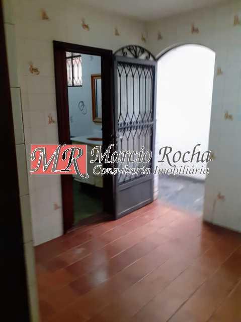 WhatsApp Image 2021-03-30 at 1 - Casa de Vila 3 quartos para venda e aluguel Oswaldo Cruz, Rio de Janeiro - R$ 320.000 - VLCV30010 - 8