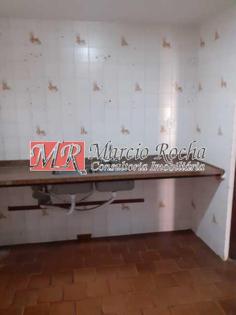 WhatsApp Image 2021-03-30 at 1 - Casa de Vila 3 quartos para venda e aluguel Oswaldo Cruz, Rio de Janeiro - R$ 320.000 - VLCV30010 - 9