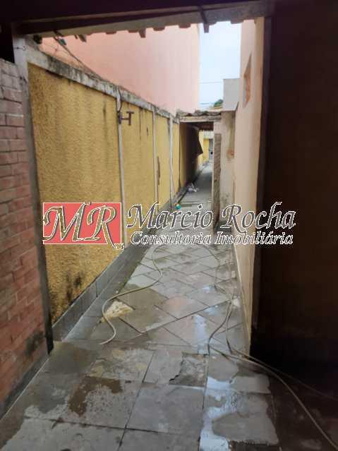 WhatsApp Image 2021-03-30 at 1 - Casa de Vila 3 quartos para venda e aluguel Oswaldo Cruz, Rio de Janeiro - R$ 320.000 - VLCV30010 - 14