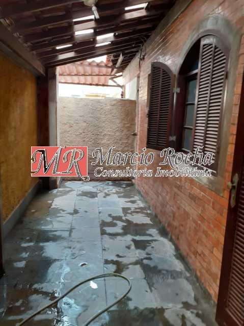 WhatsApp Image 2021-03-30 at 1 - Casa de Vila 3 quartos para venda e aluguel Oswaldo Cruz, Rio de Janeiro - R$ 320.000 - VLCV30010 - 3
