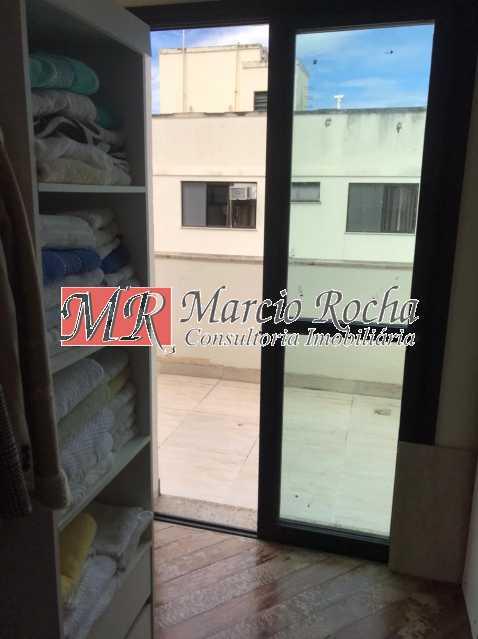 WhatsApp Image 2021-04-07 at 1 - Cobertura 3 quartos à venda Recreio dos Bandeirantes, Rio de Janeiro - R$ 1.250.000 - VLCO30027 - 13
