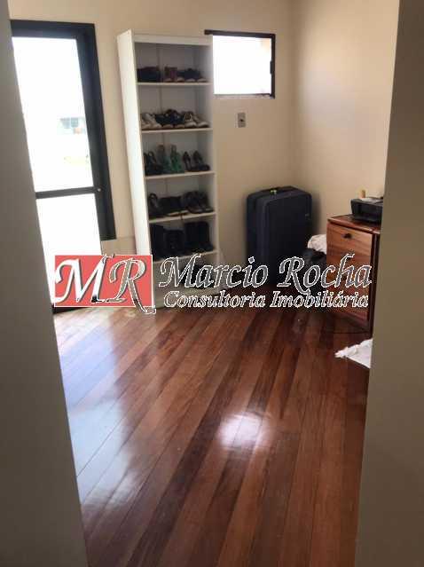 WhatsApp Image 2021-04-07 at 1 - Cobertura 3 quartos à venda Recreio dos Bandeirantes, Rio de Janeiro - R$ 1.250.000 - VLCO30027 - 14