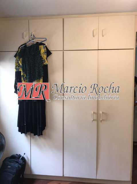 WhatsApp Image 2021-04-07 at 1 - Cobertura 3 quartos à venda Recreio dos Bandeirantes, Rio de Janeiro - R$ 1.250.000 - VLCO30027 - 17