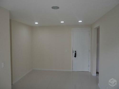 FOTO10 - Apartamento 2 quartos à venda Recreio dos Bandeirantes, Rio de Janeiro - R$ 370.000 - RA20742 - 11