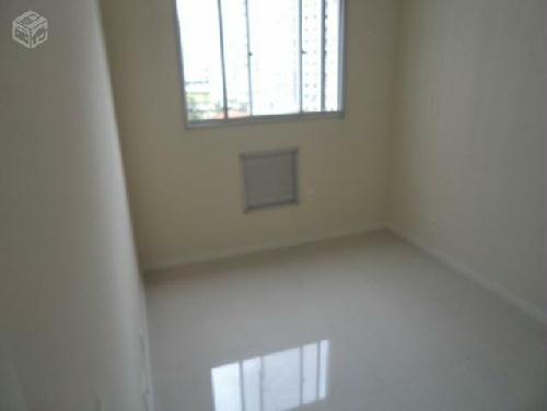 FOTO11 - Apartamento 2 quartos à venda Recreio dos Bandeirantes, Rio de Janeiro - R$ 370.000 - RA20742 - 12