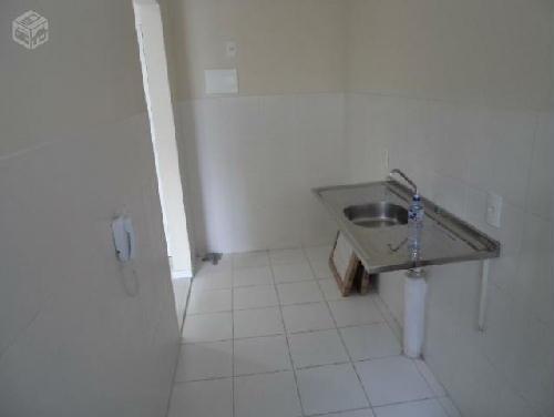 FOTO12 - Apartamento 2 quartos à venda Recreio dos Bandeirantes, Rio de Janeiro - R$ 370.000 - RA20742 - 13