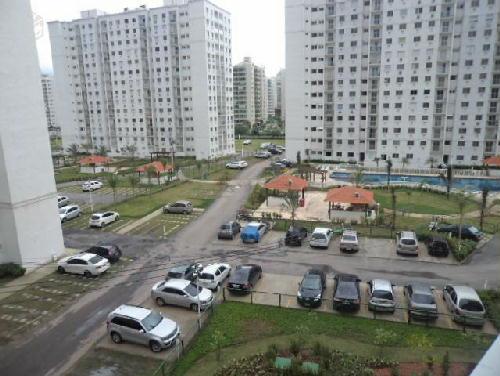 FOTO13 - Apartamento 2 quartos à venda Recreio dos Bandeirantes, Rio de Janeiro - R$ 370.000 - RA20742 - 14