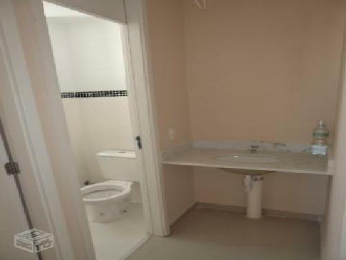 FOTO15 - Apartamento 2 quartos à venda Recreio dos Bandeirantes, Rio de Janeiro - R$ 370.000 - RA20742 - 16