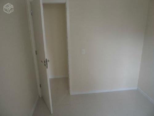 FOTO16 - Apartamento 2 quartos à venda Recreio dos Bandeirantes, Rio de Janeiro - R$ 370.000 - RA20742 - 17