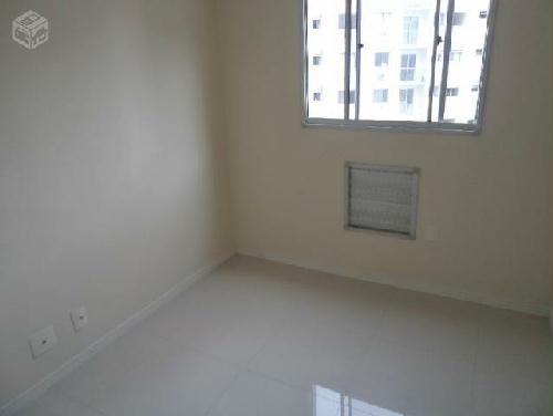 FOTO18 - Apartamento 2 quartos à venda Recreio dos Bandeirantes, Rio de Janeiro - R$ 370.000 - RA20742 - 19