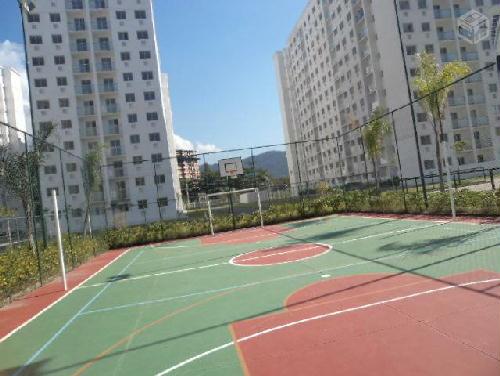 FOTO19 - Apartamento 2 quartos à venda Recreio dos Bandeirantes, Rio de Janeiro - R$ 370.000 - RA20742 - 20