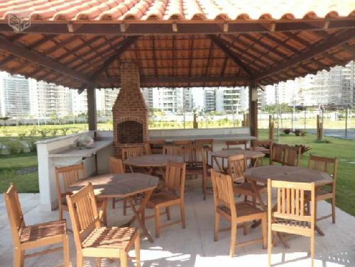 FOTO20 - Apartamento 2 quartos à venda Recreio dos Bandeirantes, Rio de Janeiro - R$ 370.000 - RA20742 - 21
