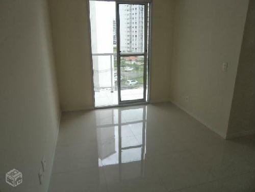 FOTO21 - Apartamento 2 quartos à venda Recreio dos Bandeirantes, Rio de Janeiro - R$ 370.000 - RA20742 - 22