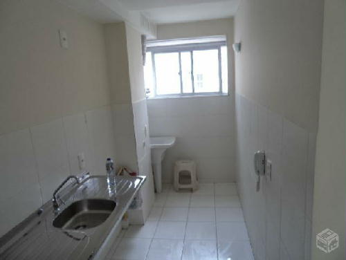FOTO22 - Apartamento 2 quartos à venda Recreio dos Bandeirantes, Rio de Janeiro - R$ 370.000 - RA20742 - 23