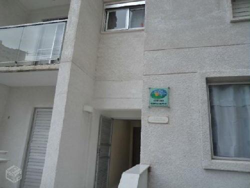 FOTO23 - Apartamento 2 quartos à venda Recreio dos Bandeirantes, Rio de Janeiro - R$ 370.000 - RA20742 - 24