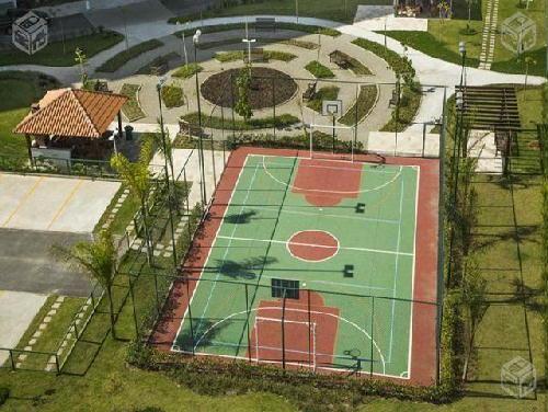 FOTO6 - Apartamento 2 quartos à venda Recreio dos Bandeirantes, Rio de Janeiro - R$ 370.000 - RA20742 - 7