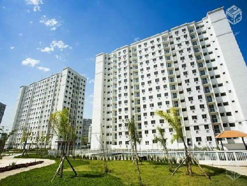 FOTO7 - Apartamento 2 quartos à venda Recreio dos Bandeirantes, Rio de Janeiro - R$ 370.000 - RA20742 - 8