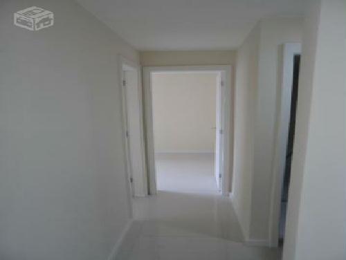 FOTO8 - Apartamento 2 quartos à venda Recreio dos Bandeirantes, Rio de Janeiro - R$ 370.000 - RA20742 - 9