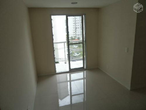 FOTO9 - Apartamento 2 quartos à venda Recreio dos Bandeirantes, Rio de Janeiro - R$ 370.000 - RA20742 - 10
