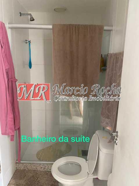 WhatsApp Image 2021-04-14 at 1 - Apartamento 3 quartos à venda Recreio dos Bandeirantes, Rio de Janeiro - R$ 310.000 - VLAP30137 - 10
