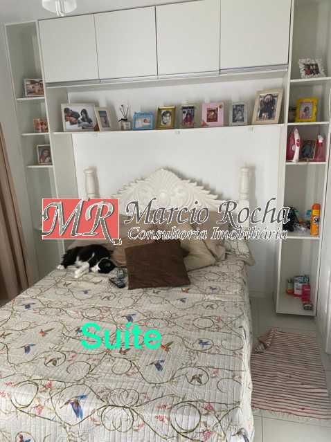 WhatsApp Image 2021-04-14 at 1 - Apartamento 3 quartos à venda Recreio dos Bandeirantes, Rio de Janeiro - R$ 310.000 - VLAP30137 - 9