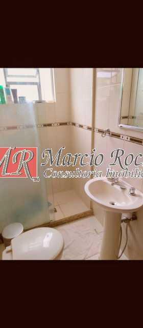 WhatsApp Image 2021-04-12 at 1 - Apartamento 2 quartos para venda e aluguel Praça Seca, Rio de Janeiro - R$ 270.000 - VLAP20344 - 14