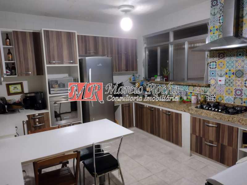 WhatsApp Image 2021-04-12 at 1 - Apartamento 2 quartos para venda e aluguel Praça Seca, Rio de Janeiro - R$ 270.000 - VLAP20344 - 1