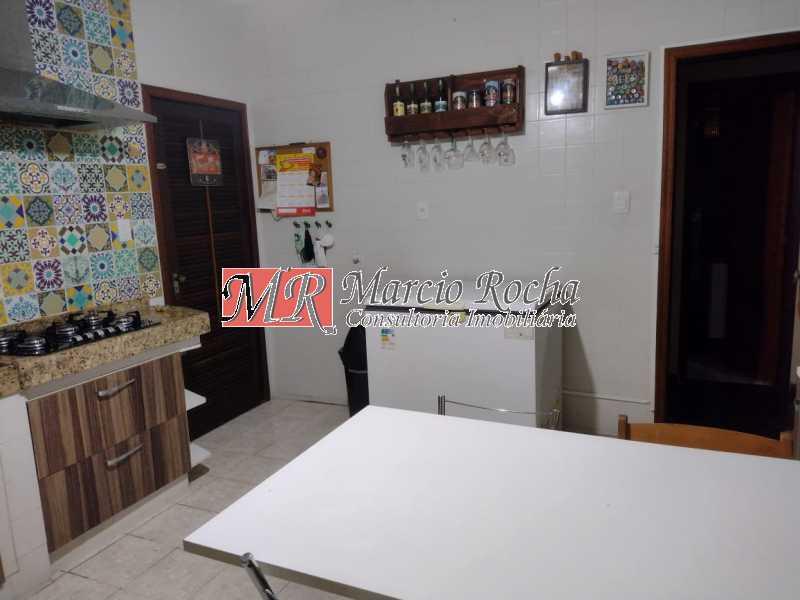 WhatsApp Image 2021-04-12 at 1 - Apartamento 2 quartos para venda e aluguel Praça Seca, Rio de Janeiro - R$ 270.000 - VLAP20344 - 3