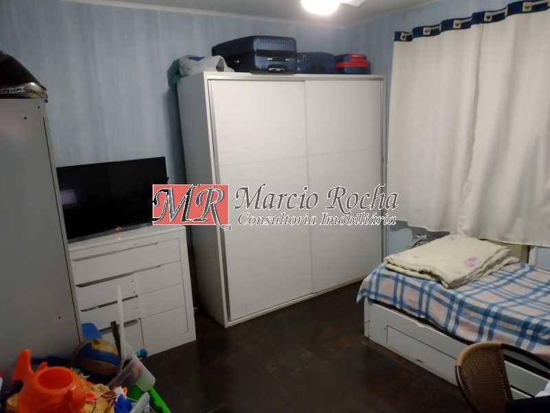 WhatsApp Image 2021-04-12 at 1 - Apartamento 2 quartos para venda e aluguel Praça Seca, Rio de Janeiro - R$ 270.000 - VLAP20344 - 5
