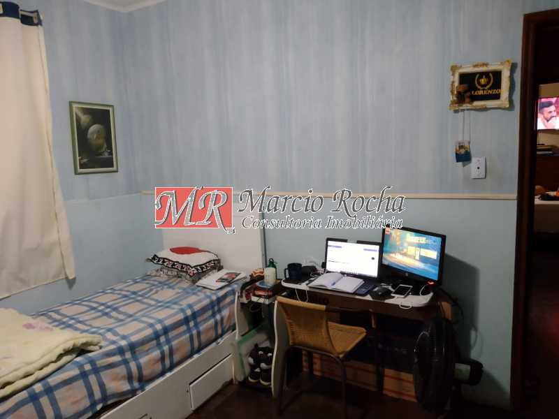 WhatsApp Image 2021-04-12 at 1 - Apartamento 2 quartos para venda e aluguel Praça Seca, Rio de Janeiro - R$ 270.000 - VLAP20344 - 4