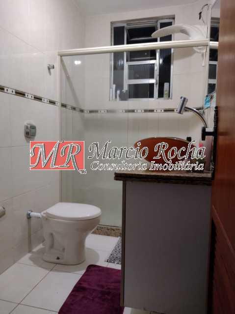 WhatsApp Image 2021-04-12 at 1 - Apartamento 2 quartos para venda e aluguel Praça Seca, Rio de Janeiro - R$ 270.000 - VLAP20344 - 6