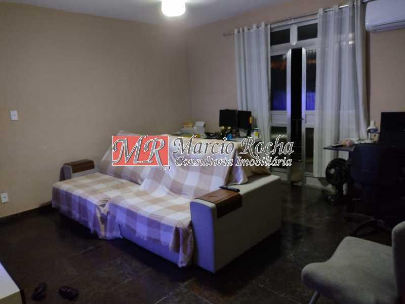WhatsApp Image 2021-04-12 at 1 - Apartamento 2 quartos para venda e aluguel Praça Seca, Rio de Janeiro - R$ 270.000 - VLAP20344 - 7