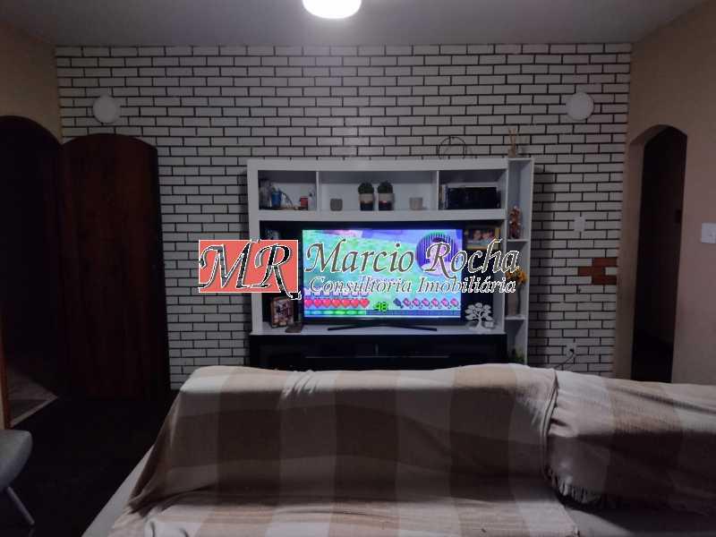 WhatsApp Image 2021-04-12 at 1 - Apartamento 2 quartos para venda e aluguel Praça Seca, Rio de Janeiro - R$ 270.000 - VLAP20344 - 8