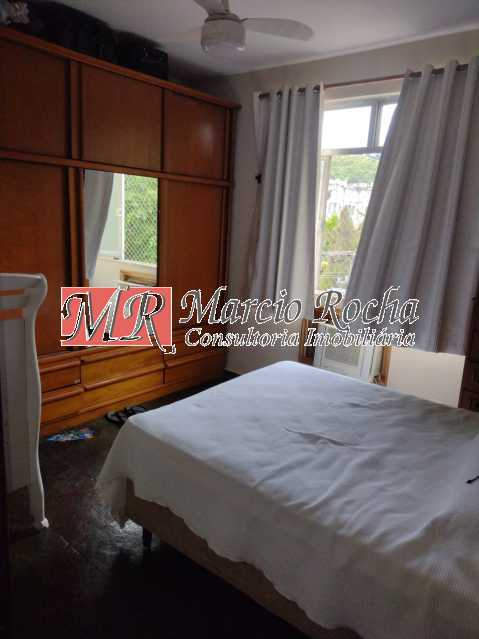 WhatsApp Image 2021-04-12 at 1 - Apartamento 2 quartos para venda e aluguel Praça Seca, Rio de Janeiro - R$ 270.000 - VLAP20344 - 9