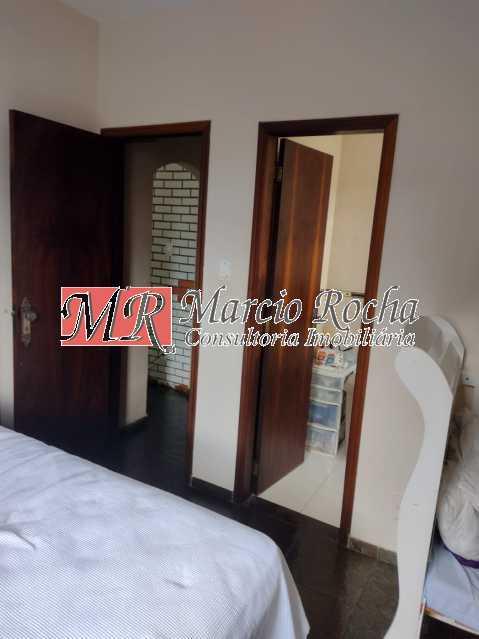 WhatsApp Image 2021-04-12 at 1 - Apartamento 2 quartos para venda e aluguel Praça Seca, Rio de Janeiro - R$ 270.000 - VLAP20344 - 10