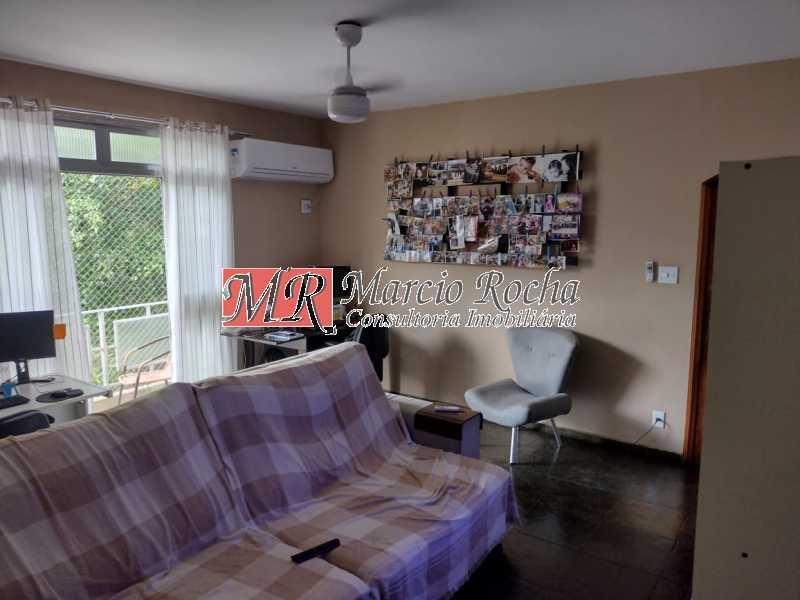 WhatsApp Image 2021-04-12 at 1 - Apartamento 2 quartos para venda e aluguel Praça Seca, Rio de Janeiro - R$ 270.000 - VLAP20344 - 11
