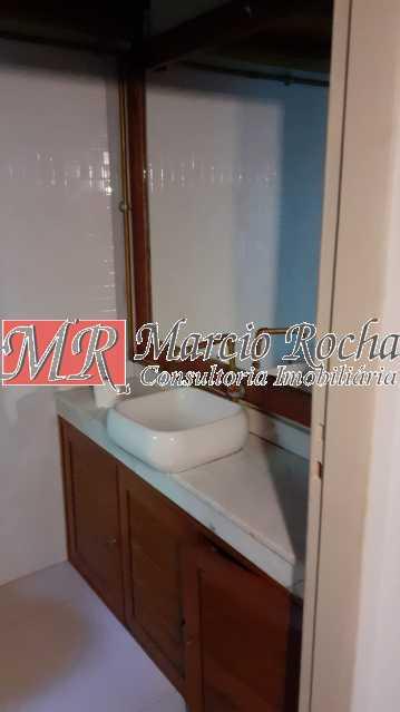 WhatsApp Image 2021-04-05 at 1 - Casa em Condomínio 1 quarto para venda e aluguel Barra de Guaratiba, Rio de Janeiro - R$ 180.000 - VLCN10005 - 10