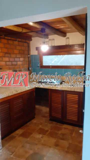 WhatsApp Image 2021-04-05 at 1 - Casa em Condomínio 1 quarto para venda e aluguel Barra de Guaratiba, Rio de Janeiro - R$ 180.000 - VLCN10005 - 11