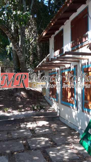 WhatsApp Image 2021-04-05 at 1 - Casa em Condomínio 1 quarto para venda e aluguel Barra de Guaratiba, Rio de Janeiro - R$ 180.000 - VLCN10005 - 15