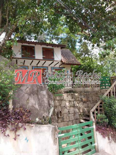 WhatsApp Image 2021-04-05 at 1 - Casa em Condomínio 1 quarto para venda e aluguel Barra de Guaratiba, Rio de Janeiro - R$ 180.000 - VLCN10005 - 16