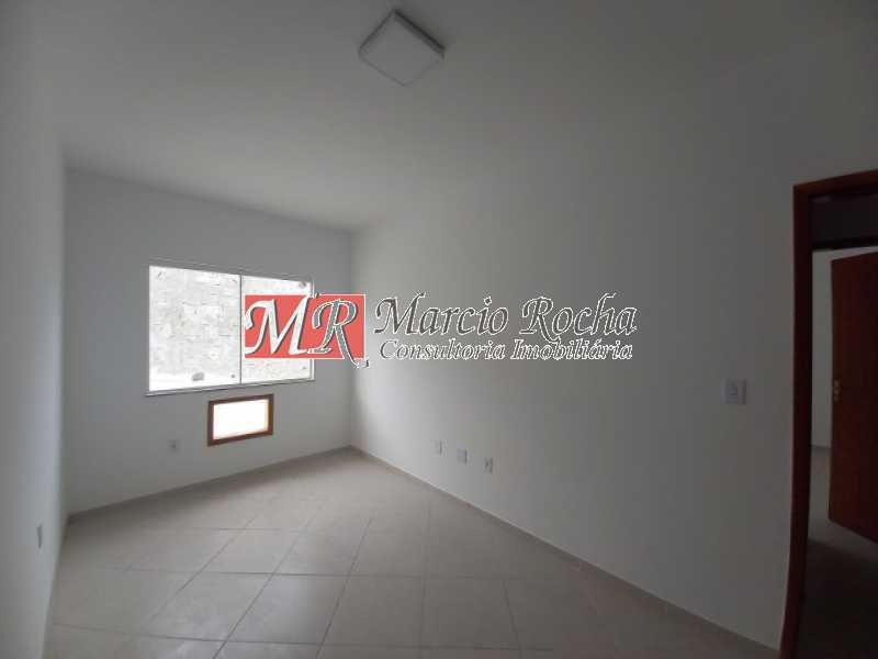 436132036582448 - Valqueire ALUGO casa 1a locação, 2 quartos, 2 banheiros - VLCN20046 - 7