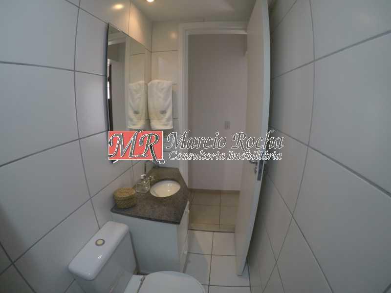 WhatsApp Image 2021-04-23 at 0 - Apartamento 3 quartos à venda Rio Comprido, Rio de Janeiro - R$ 437.000 - VLAP30140 - 5