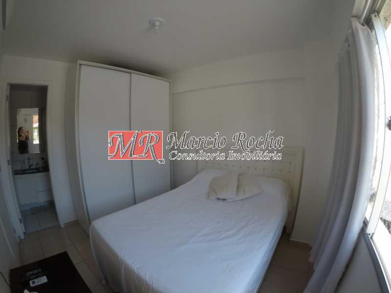 WhatsApp Image 2021-04-23 at 0 - Apartamento 3 quartos à venda Rio Comprido, Rio de Janeiro - R$ 437.000 - VLAP30140 - 3