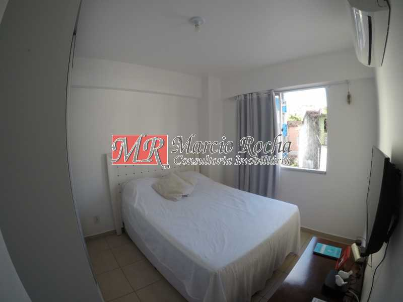 WhatsApp Image 2021-04-23 at 0 - Apartamento 3 quartos à venda Rio Comprido, Rio de Janeiro - R$ 437.000 - VLAP30140 - 4