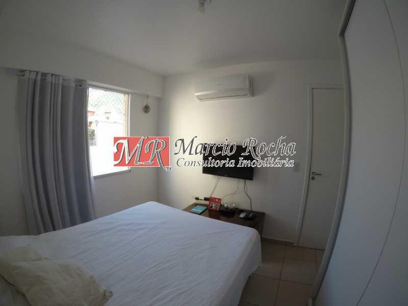WhatsApp Image 2021-04-23 at 0 - Apartamento 3 quartos à venda Rio Comprido, Rio de Janeiro - R$ 437.000 - VLAP30140 - 1