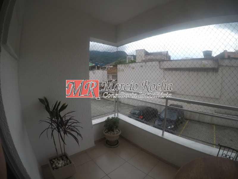 WhatsApp Image 2021-04-23 at 0 - Apartamento 3 quartos à venda Rio Comprido, Rio de Janeiro - R$ 437.000 - VLAP30140 - 7