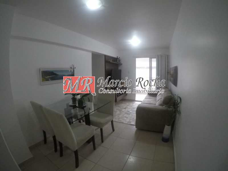 WhatsApp Image 2021-04-23 at 0 - Apartamento 3 quartos à venda Rio Comprido, Rio de Janeiro - R$ 437.000 - VLAP30140 - 8